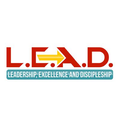 LEAD Institute