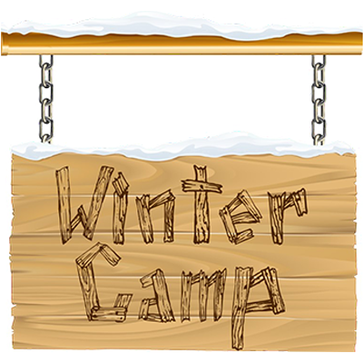 Winter Camp at CBC