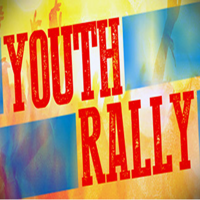 Lake Norman Youth Rally