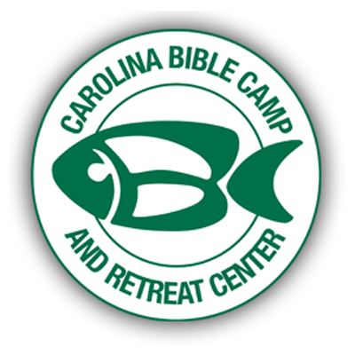 CBC & Retreat Center